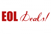 All EOL Deals