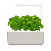 Click and Grow Smart Garden 3 Start kit