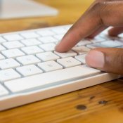 Twelve South MagicBridge - Connects Apple's Wireless Keyboard to Magic Trackpad