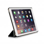 Pipetto iPad Air 2 Origami fodral