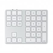 Satechi Wireless Extenden Numeric Keyboard