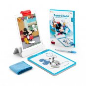 Osmo Super Studio Mickey Mouse & Friends