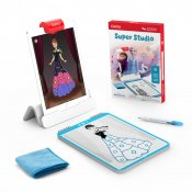 Osmo Super Studio Frozen 2 Kit