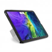 Pipetto iPad Air 10,9-tums Origami Shield-fodral