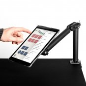 Studio Proper Connect Universal Tablet Arm Kit