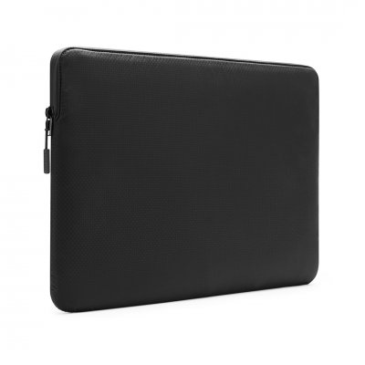 "MacBook Sleeve 16"" Ultra Lite Ripstop"